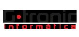 Gtronic Informática